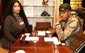 Surprizon Nicki Minaj, ka në plan të martohet