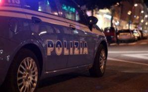 1 mln Euro drogë në shtëpi, pranga shqiptarit (Emri)