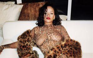 Rihanna plane për dasmë