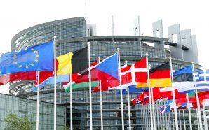 Negociatat, ambasadorët nuk arrijnë konsensus për tekstin final