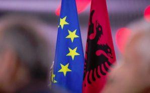 Negociatat e anëtarësimit, sot vendimi për Shqipërinë dhe Maqedoninëe Veriut