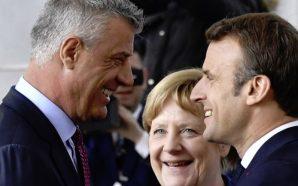 Kosova s'ka dilema për takimin në Paris