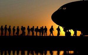 SHBA, 1 mijë trupa shtesë në Lindjen e Mesme