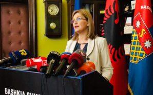 Kryebashkiakja e Shkodrës akuza policisë