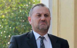 Mbyllen hetimet për Arben Çukon