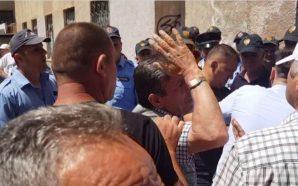 Sulmet ndaj KZAZ-ve, vijojnë arrestimet