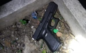 Tiranë, arrestohen dy persona për armëmbajtje pa leje