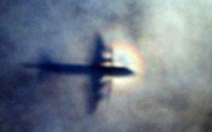Përplasen në ajër 2 avionë