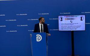 PD: Pakti i Ramës me krimin pengon negociatat