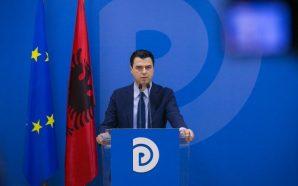Basha, thirrje shqiptarëve: Braktiseni 30 Qershorin!