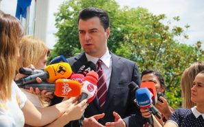 Basha: Zgjedhjet e 30 Qershorit nuk do të lejohen, nuk…