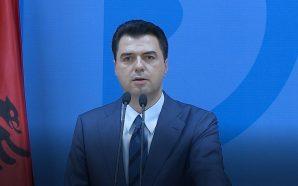 Basha: Kthimi në normalitet politik kalon nga dhomat e burgut