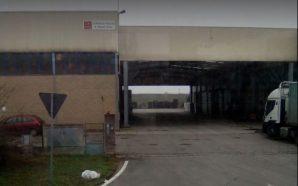 Aksident tragjik në punë, humb jetën shqiptari