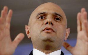 Ministri i Brendshëm britanik eliminohet nga gara për kryeministër