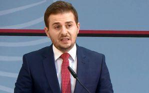 Cakaj: Shtyrja e negociatave nuk është lajm inkurajues për Shqipërinë