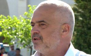 Rama: Opozita e rrugës dëmton integrimin