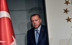 Fillimi i fundit për Erdogan?