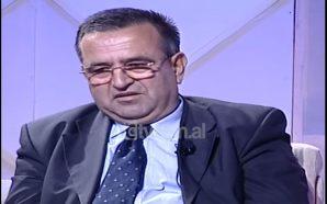 Fatos Klosi: Lidhja e krimit me politikën e rrezikshme (Video-Arkiv)