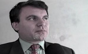 Arben Malaj intervistë për kontrabandën në Shqipëri (04 Nëntor 1998)