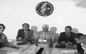 Republikanët kundër Komisionit Qëndror të Zgjedhjeve (07 Nëntor 1998)