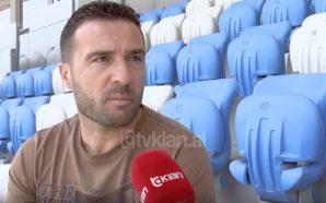 Shanset e ekipeve shqiptare në Europë