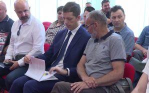 Beogradi: Ndërhyrja e NATO-s, tragjike për serbët