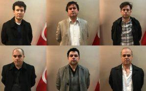 Seancë e jashtëzakonshme në Kosovë për deportimin e 6 turqve