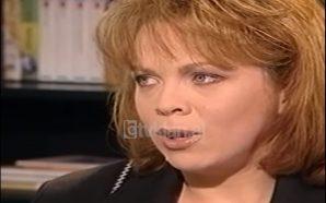 """Reportazhi i televizionit """"France 2"""" kushtuar sopranos së madhe Inva…"""