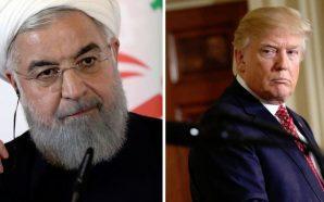 Irani paralajmëron daljen nga marrëveshja