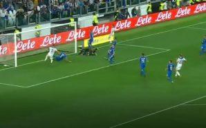 Italia mban kreun e grupit