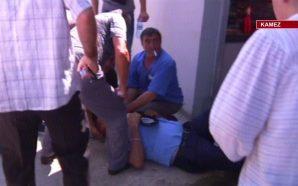 Sulmi në KZAZ, arrestohen 2 punonjës të Bashkisë Kamëz