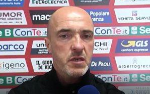 Franco Lerda trajner i Partizanit?