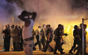 Dhunë në Tennessee pas vrasjes së një afro–amerikani