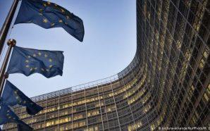 Deutsche Welle: Vetëm deklaratë, jo datë e caktuar për negociatat