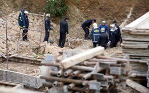 Një tjetër shqiptar i vdekur në Greqi