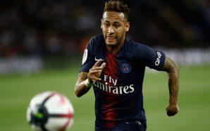 Neymar – Barça, arrihet akordi