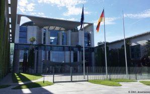 Anulohet takimi i Parisit mes Kosovës e Serbisë