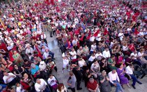 Rama: Qëllimi opozitës, bllokimi i negociatave