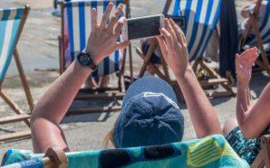 Hyn në fuqi ulja e tarifave roaming
