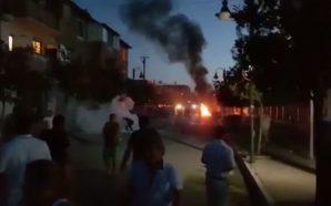 Ngjarjet në KZAZ, 34 të proceduar në Tiranë