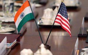 Luftë me të gjithë, pas Kinës, SHBA betejë tarifash edhe…