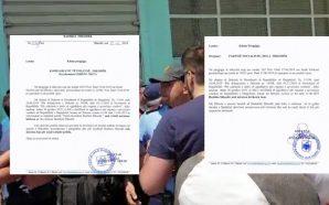 Disa të arrestuar për sulmet ndaj KZAZ-ve