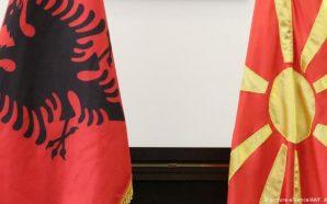 BE lë në tension Shqipërinë dhe Maqedoninë e Veriut