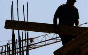 Bie nga skela, humb jetën punëtori
