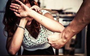 Abuzohet seksualisht studentja, policia prangos shqiptarin