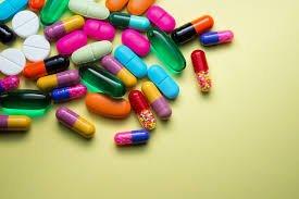 Alarm në Europë, qarkullojnë 730 substancat psikoaktive