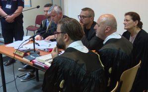 Shtyhet gjyqi për Saimir Tahirin