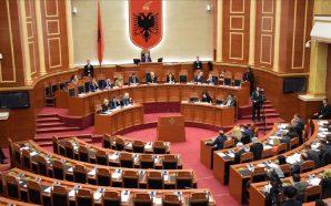 Ligji i PPP-ve, Konfindustria: Shqetësim shtyrja e miratimit nga Kuvendi