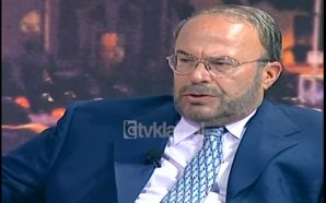 Fatos Nano: Nuk i shmangem përgjegjësisë së postit të Presidentit…