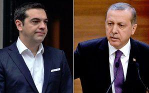 Turqia kërkon gaz në ujerat qipriote